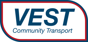 Vest Community Transport-General Use