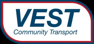 Vest Community Transport-General Use