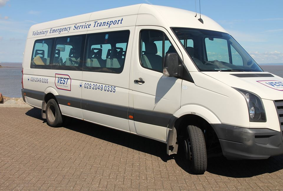 spur bus